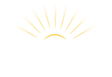 Storytelling Communications